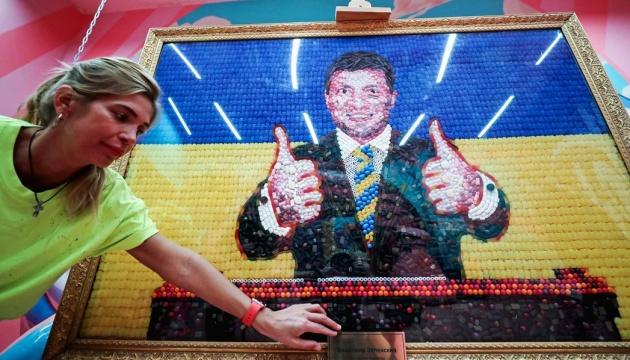 Взгляд из РФ: Почему экономические успехи Украины выше российских?