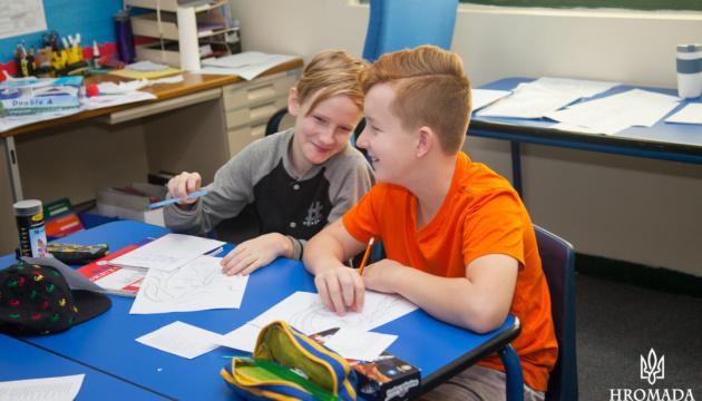 Українські школи в ОАЕ готуються до початку занять