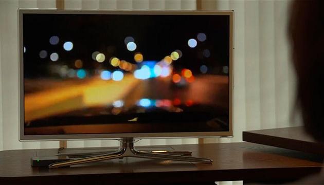 Чи варто вірити телебаченню: аналітики з'ясували, скільки часу українці проводять за переглядом телевізора