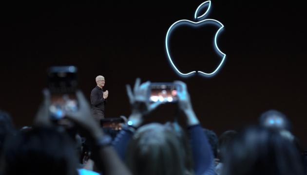 Осенняя презентация Apple: без технологической революции и