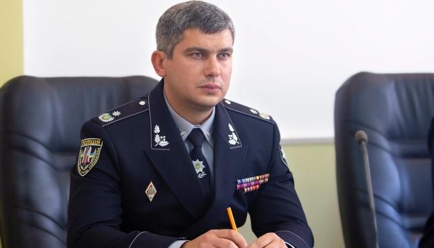 Аваков призначив Князєву першого заступника