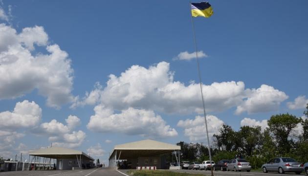 ООН відправила на окупований Донбас понад 15 тонн гуманітарної допомоги