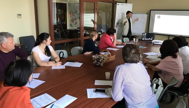 Представницькі та колегіальні повноваження  -  основа для дієвої структури місцевого самоврядування