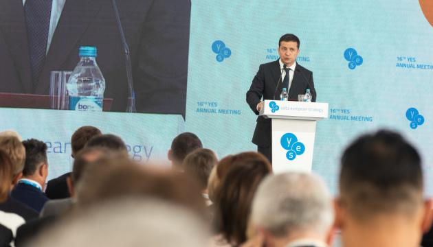 Україна готує нові списки і чекає наступного етапу обміну