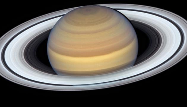 Такого не було 800 років: Юпітер і Сатурн рекордно зблизяться у грудні