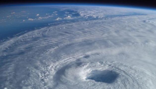 Сьогодні - міжнародний день збереження озонового шару