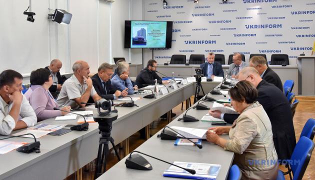 В Україні вперше відзначатимуть День безпеки пацієнтів