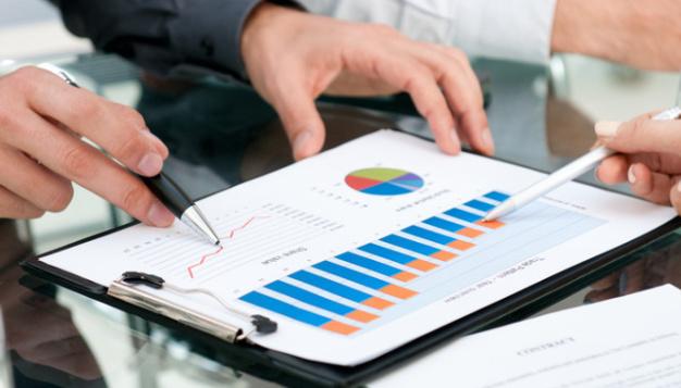 Кабмин планирует сократить дефицит бюджета в 2024 году до 1,5% ВВП