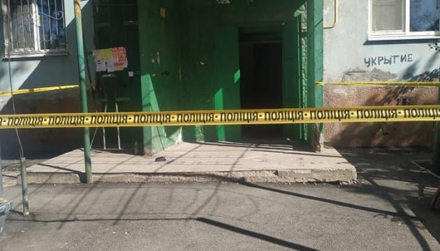Аброськін - про вбивство Джумаєва: Поліція та СБУ попереджали про таку ймовірність