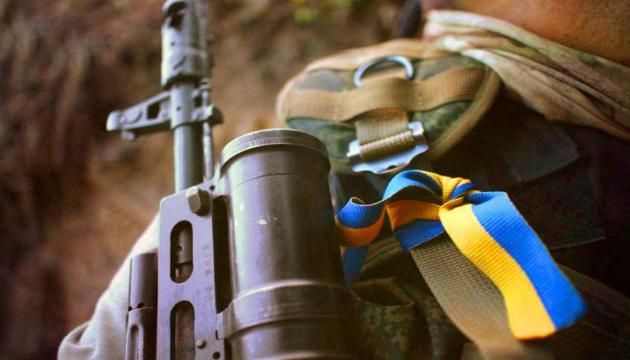 Вятрович и национальная история как средство защиты целостности Украины