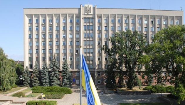 Депутати Миколаївської облради не дійшли згоди щодо переформатування ОТГ