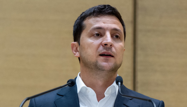Zelensky to visit U.S. to attend UN General Assembly and meet with Trump