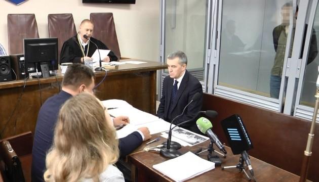 Сутички після ХарківПрайду: суд обрав запобіжний захід затриманим
