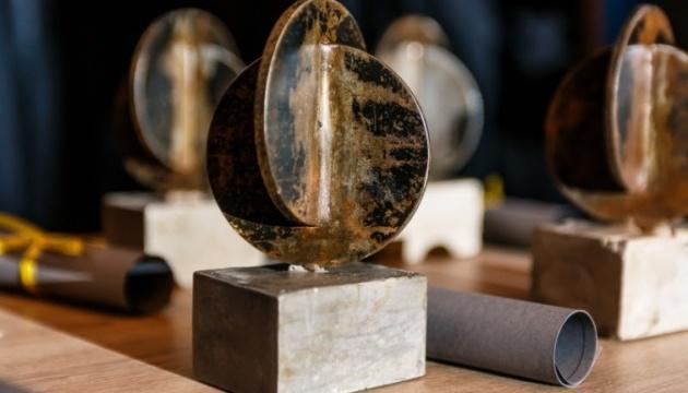 Оголошено номінантів на Другу національну премію кінокритиків