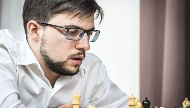 На Кубке мира по шахматам осталось 16 гроссмейстеров