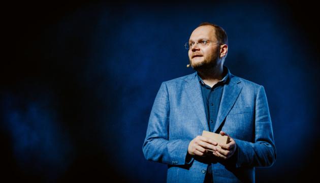 Бородянський визначився з кандидатом на посаду мовного омбудсмена