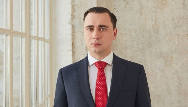 Суд в Москве отправил директора фонда Навального под арест