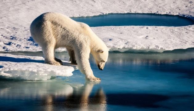 В Азії почалися демонстрації на захист клімату
