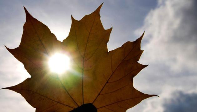 23 вересня: народний календар і астровісник