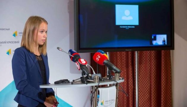 Глава української делегації в ПАРЄ Ясько їде на засідання Асамблеї як гість