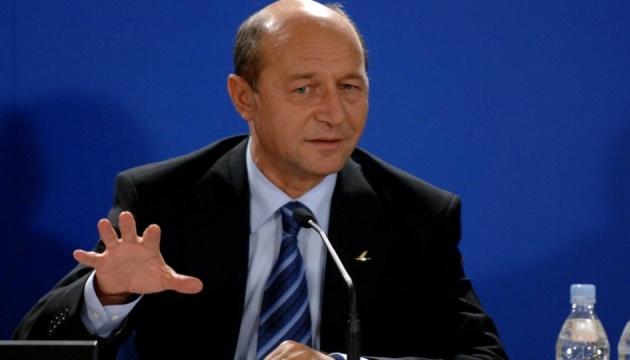 Суд признал экс-президента Румынии агентом коммунистической спецслужбы