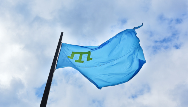 Concept of Crimean Tatar language development to be presented within a week