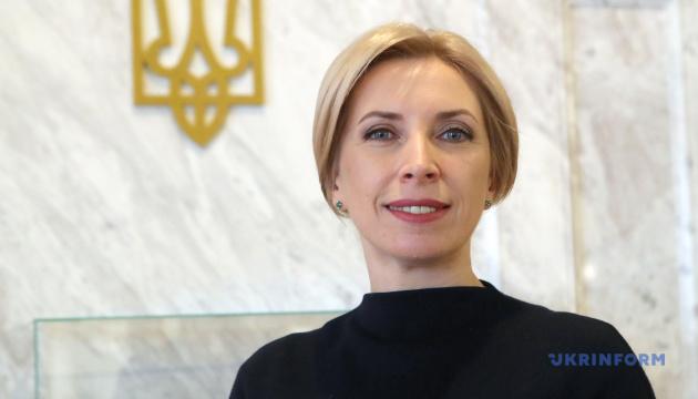 Комитет Рады сегодня планирует рассмотреть все поправки к законопроекту об олигархах - депутат