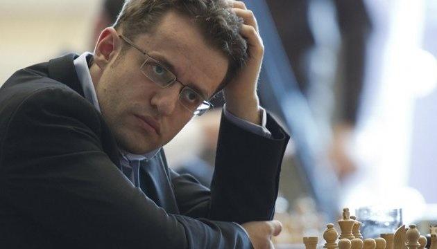 На Кубке мира по шахматам завершился четвертый раунд
