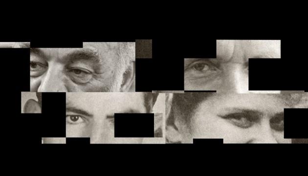 """Виставка """"Battle of memories: міфи та реалії радянської доби"""" відкриється у Києві"""