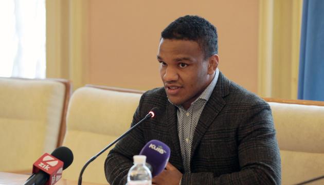 Профильный комитет Рады открыт для предложений реформирования спорта