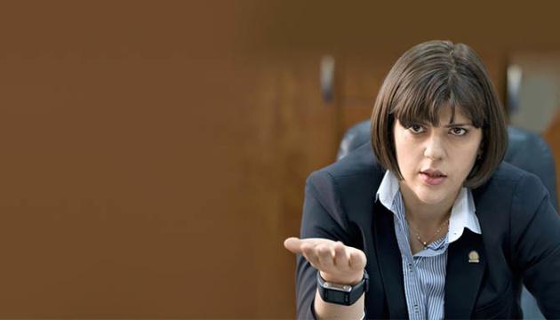 ЄП і Єврорада у вівторок можуть погодити кандидатуру прокурора ЄС