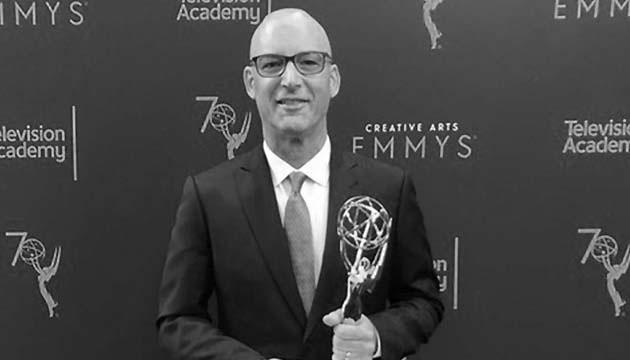 У віці 54 років помер продюсер Сімпсонів