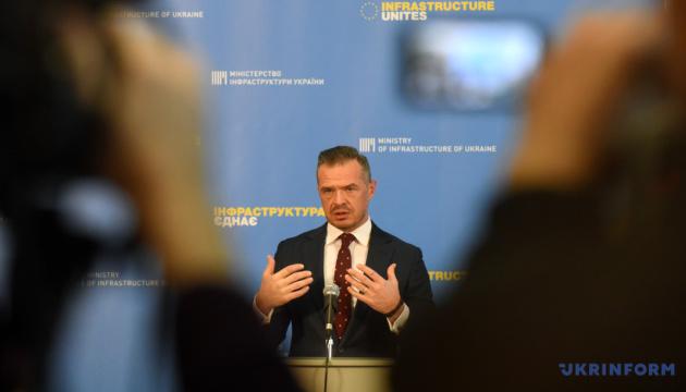 У Польщі висунули нові обвинувачення Новаку - ЗМІ