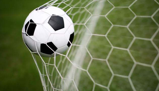 """Футбольні """"договорняки"""": поліція заявляє, що слідство зупинили"""