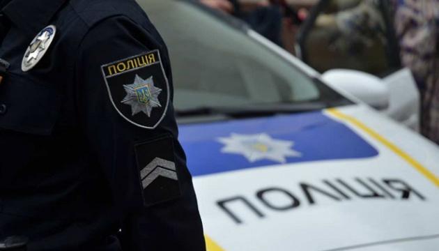 Обшук у Мухарського не пов'язаний зі справою Шеремета — поліція