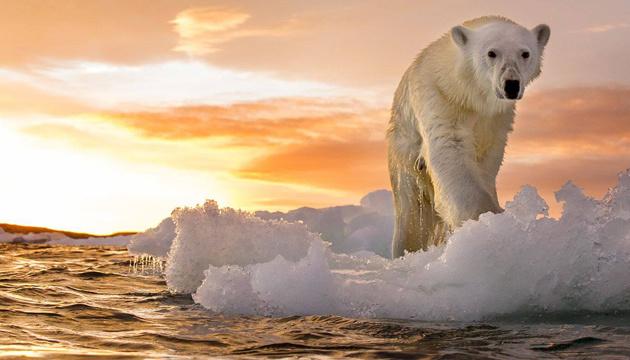 GIEC : Le réchauffement de la planète s'accélère à un rythme sans précédent et il est incontestablement dû à l'activité humaine