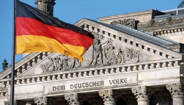 Deutsches Auswärtiges Amt versichert, dass es keine Visa Bewohnern besetzter Gebiete von Donbass ausstellt