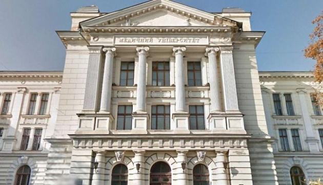 """""""Кадрові війни"""" в Одеському медвиші: ДБР відкрило справу проти заступника Скалецької"""