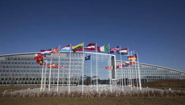 Країни НАТО погодили новий план захисту Польщі та країн Балтії