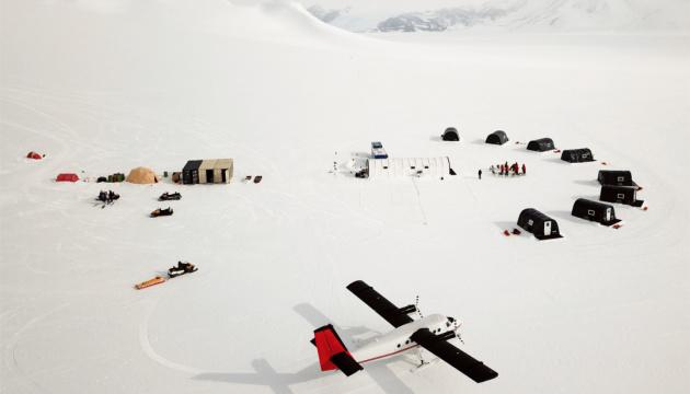 Желающим предлагают бесплатно съездить в Антарктиду