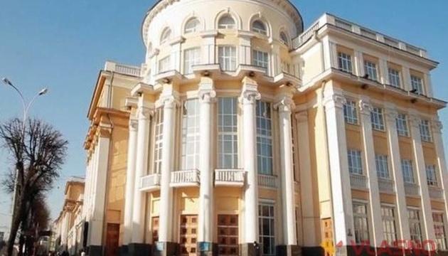 Вінницькі депутати просять запровадити прозорий і цивілізований обіг земель