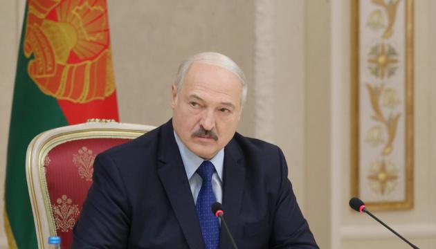 Лукашенко готовий помилувати Шаройка в обмін на затриманого білоруса
