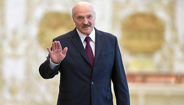 Чи нападе Лукашенко на Україну?