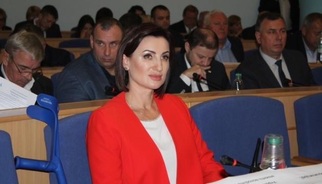 Вінницькі депутати опрацювали проблему боргів «Вінницяводоканалу»
