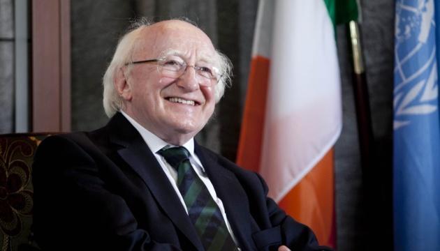 Ірландія в ООН виступила за реформу Радбезу