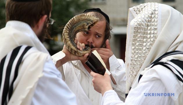 Сьогодні відзначається Міжнародний день глухих, а у юдеїв - Рош га-Шана