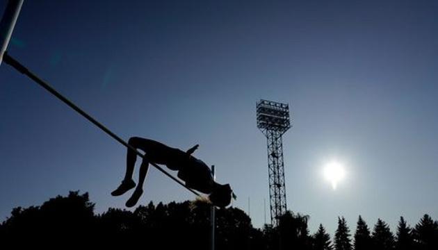 Сегодня в Дохе разыграют первые награды чемпионата мира по легкой атлетике