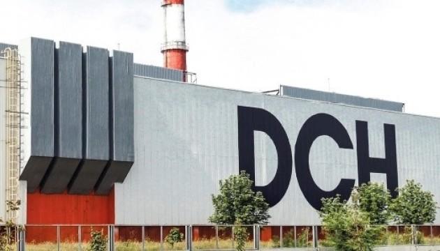 Дніпровський метзавод змінить режим роботи через модернізацію виробництва