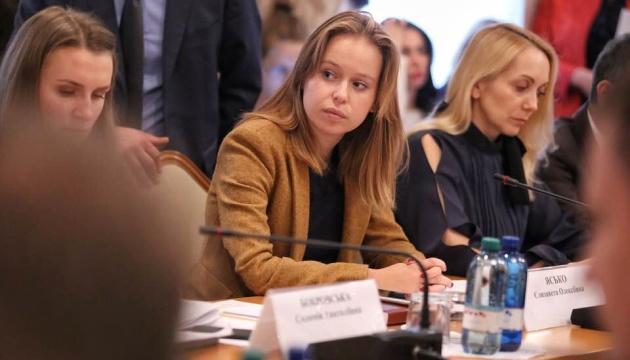 Бойкот сесії ПАРЄ був єдиним правильним рішенням - голова делегації України