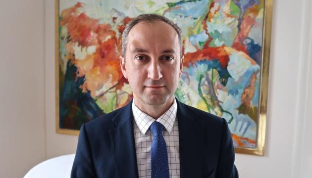 Прагнення Путіна посилити тиск на Україну тільки зростатиме – експерт